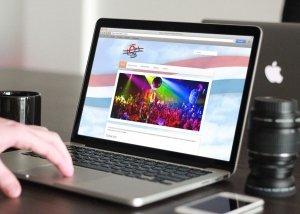 Website Combinatie Zuid Enschede