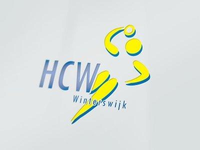 Logo HCW Winterswijk