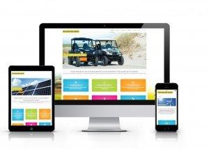 website Huls duurzame energie Winterswijk