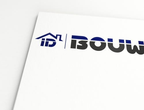 ID Bouw Duiven