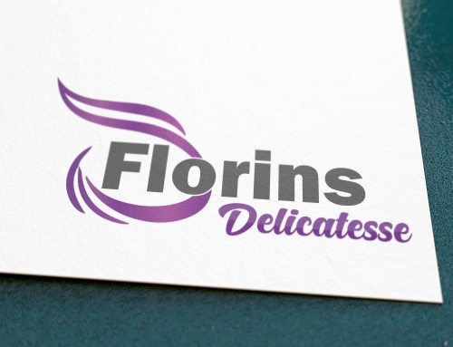 Florins Delicatesse Winterswijk
