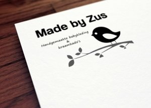 Logo Made by Zus Winterswijk